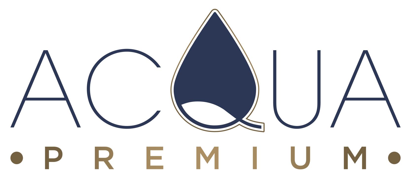 Acqua Premium